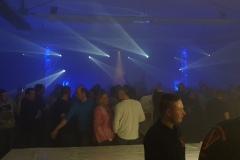 Disco-Groß-Eichen